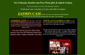 Indian Cam Girls - Desi Chat, Hindi Sex Webcam, Tamil Cam